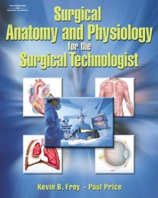* Anatomy & Physiology for Su