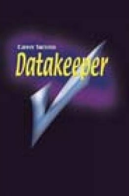Career Success Datakeeper