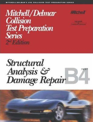 Structural Analysis and Damage Repair