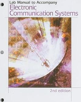 Electronic Communication Syste