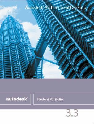 Adt 3.3 from Autodesk Stud
