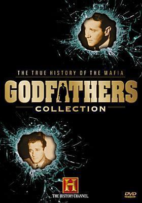 Godfathers Collection