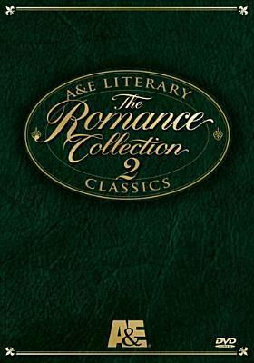 The Romance Collection 2