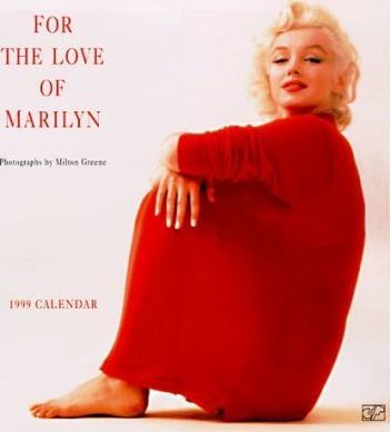 For the Love of Marilyn: 1999