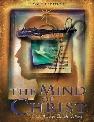 Mind of Christ Youth Edition