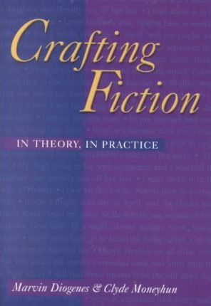 Crafting Fiction