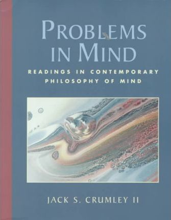 Problems in Mind