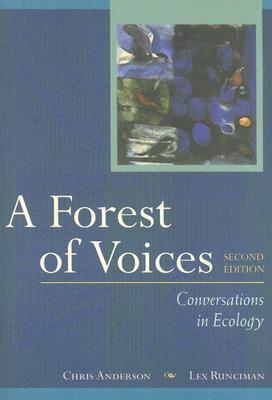 A Forest of Voices