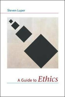 Guide to Ethics