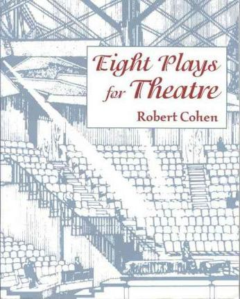 Eight Plays for the Theatre/Enjoy the Play