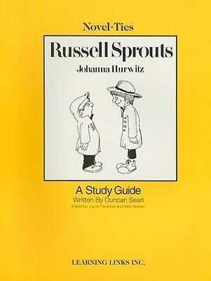Russell Sprouts