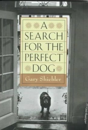 A Search for the Perfect Dog