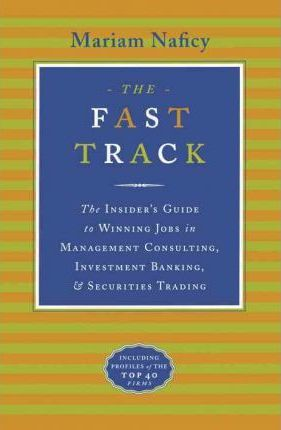 The Fast Track