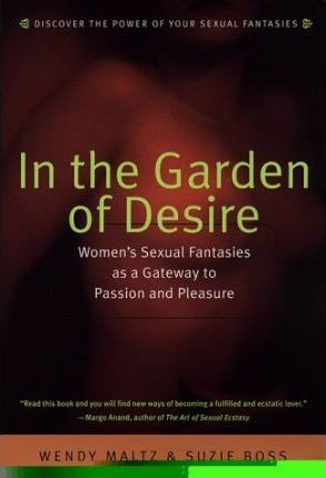 In the Garden of Desire