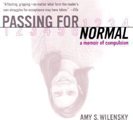 Passing for Normal