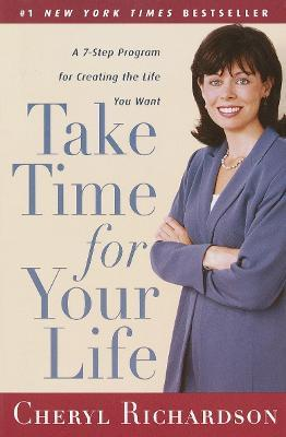 Take Time for Your Life