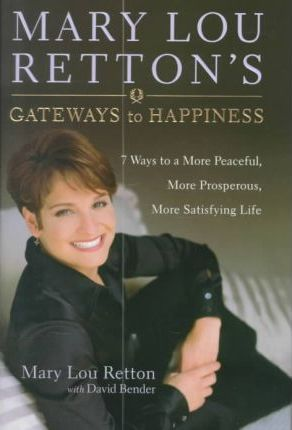Gateways to Happiness