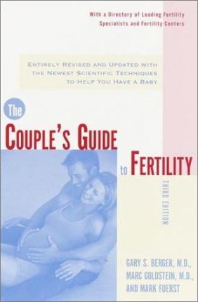 The Couple's Guide to Fertility
