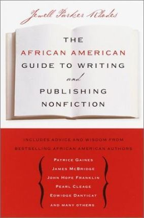 African American Guide/Writing