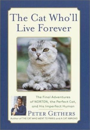 Cat Who'LL Live Forever: Final Adve