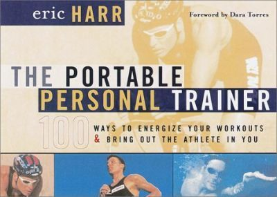 The Portable Personal Trainer