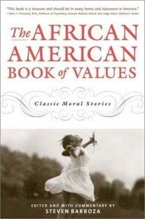 African American Bk of Values