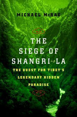 The Siege of Shangri-La