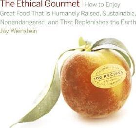 The Ethical Gourmet