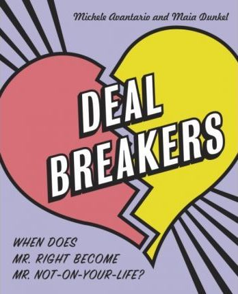 Deal Breakers