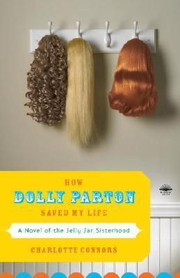 How Dolly Parton Saved My Live