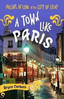 A Town Like Paris
