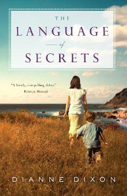 The Language of Secrets