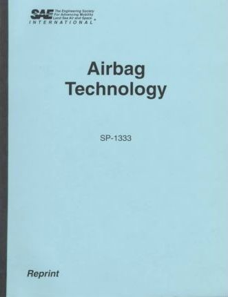 Airbag Technology