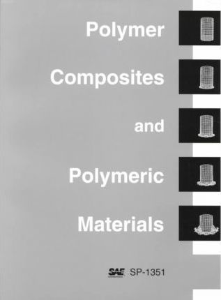 Polymer Composites and Polymeric Materials