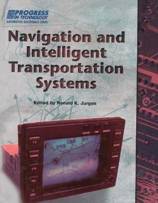Navigation and Intelligent Transportation Systems