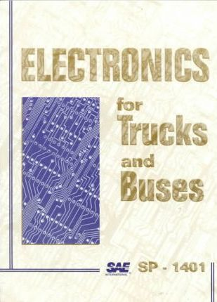 Electronics for Trucks and Buses