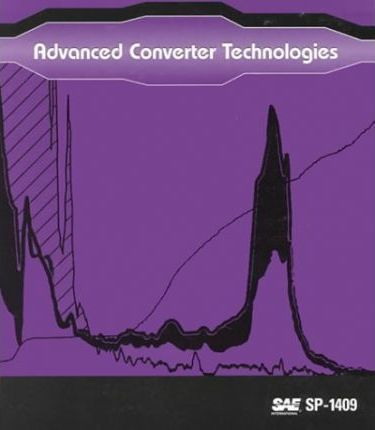 Advanced Converter Technologies