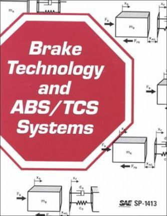 Brake Technology and ABS/TCS Systems