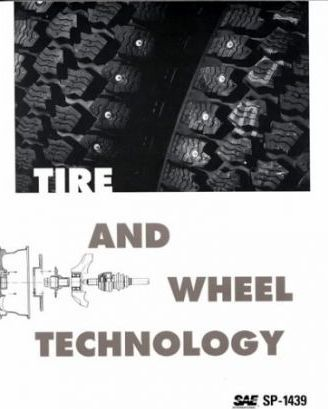 Tire and Wheel Technology