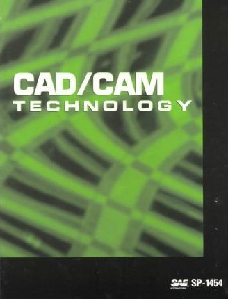 CAD/CAM Technology