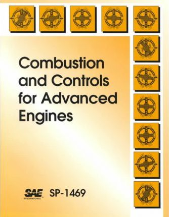 Combustion and Controls for Advanced Engines