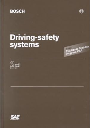 Driving-safety Systems