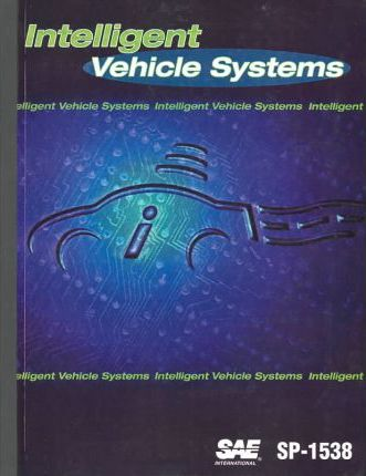 Intelligent Vehicle Systems