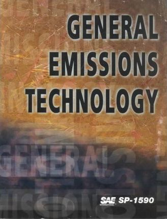 General Emissions Technology