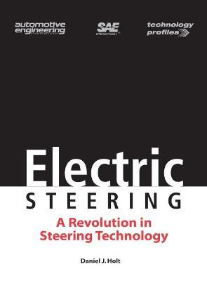 Electric Steering