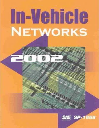 In-vehicle Networks 2002