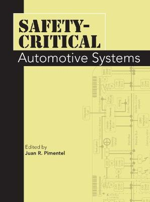 Safety-Critical Automotive Systems