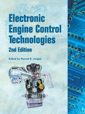 Electronic Engine Control Technologies
