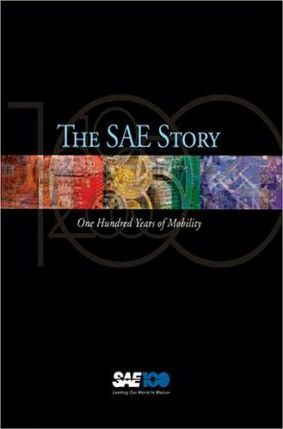 The SAE Story