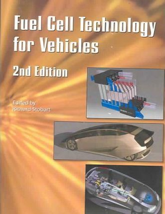 Fuel Cell Technology for Vehicles 2002-2004